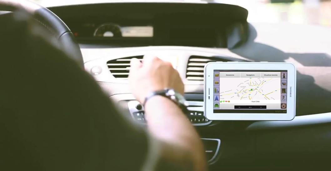 app_driver_00